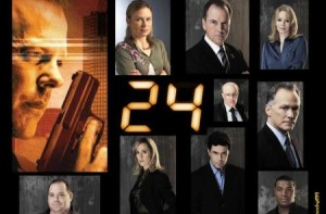 24 serie