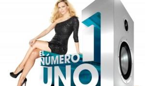 el-numero-uno