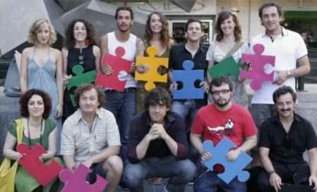 www impares com co agencia de citas